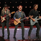 The Doobie Brothers Announce Additional 2019 Headline Dates Photo