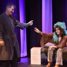 8 Tens @ 8 Short Play Festival Opens 23rd Season With 16 Awarding Winning Plays
