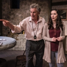 BWW Review: ACCOMPLICE at Bickford Theatre At The Morris Museum is Clever and Captiva Photo