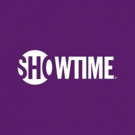 Robert and Michelle King & Peter Moffat to Executive Produce YOUR HONOR for Showtime
