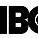 HBO Begins Production on Senator John McCain Documentary from Kunhardt Films