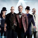 BWW REVIEW: THE ILLUSIONISTS Return To Sydney To Captivate Audiences With Their Special Brand Of Magic