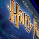 BWW Review: HARRY POTTER AND THE SORCERER'S STONE IN CONCERT is a Magical Night of Delights