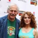 Photo Coverage: The Stars Come Out For Broadway Barks, Hosted by Bernadette Peters an Photo