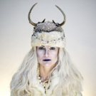 Blessed Unrest Presents THE SNOW QUEEN at the New Ohio Theatre Photo