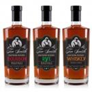 Tim Smith, World Famous Moonshiner, to Release Portfolio of Whiskeys