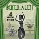 BWW Review: KILLALOT: AN IVY MEADOWS MYSTERY