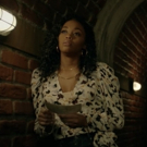 VIDEO: The CW Shares BLACK LIGHTNING 'The Book Of Secrets: Chapter Four: Original Sin' Scene