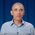 VIDEO: Watch Obama Urge Young People to Vote in Video with ATTN Video