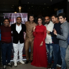 The Premiere Of GAME OVER Was Hosted By Dream Machine Pvt Ltd and Koning Entertainment