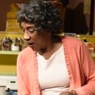 Photo Flash: Horizon Theatre Company Presents HOW BLACK MOTHERS SAY I LOVE YOU Photo