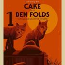 Ben Folds Reunites with CAKE for Co-Headline Tour