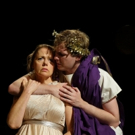 BWW Review: CALIGULA at Holden Street Theatres Photo