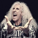 Twisted Sister's Dee Snider to Guest Star in ROCKTOPIA April 9-15 Photo