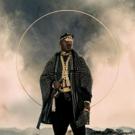 Christian Scott aTunde Adjuah Announces New Album 'Ancestral Recall'