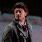 Vittorio Grigolo and Nicole Car to Star in Puccini's LA BOHEME Photo