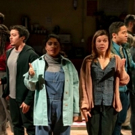 Review Roundup: What Did the Critics Think of Dave Malloy's OCTET at Signature Theatre?