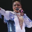 Photo Flash: North Shore Music Theatre Presents MAMMA MIA! Photos