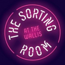 The Sorting Room at The Wallis Opens Tonight With Jason Robert Brown Photo