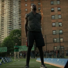 VIDEO: Check Out This New Clip From Marvel's LUKE CAGE on Netflix