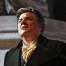 Ridgefield to Screen the Met's LA FANCIULLA DEL WEST Photo