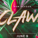 VIDEO: TNT Shares the CLAWS Season Three First Look Photo