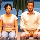 BWW Review: HOW I LEARNED TO DRIVE at Round House Theatre