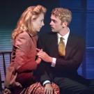 Madalena Alberto and Eleanor Jackson Join ASPECTS OF LOVE at Southwark Playhouse Photo