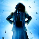 MATILDA THE MUSICAL Comes To Marina Bay Sands Singapore This Season