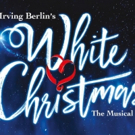 WHITE CHRISTMAS Will Play At The Dominion Theatre This Christmas Photo