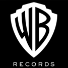 Wale Joins Forces with Warner Bros. Records for Upcoming Sixth Album