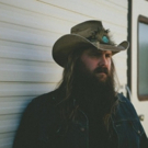 Chris Stapleton's FROM A VOLUME 1 Certified Platinum, FROM A ROOM VOLUME 2 Certified  Photo