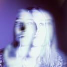 Hatchie Announces Debut Album KEEPSAKE Out 6/21