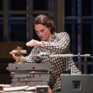 BWW Review: PHOTOGRAPH 51 at Court Theatre