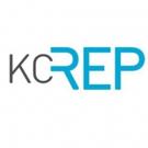 KCRep Associate Artistic Director Marissa Wolf, Named New Artistic Director of Portla Photo