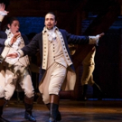BWW Morning Brief November 9th, 2017: THE BAND'S VISIT, ONCE ON THIS ISLAND, and More!