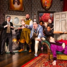 Review Roundup: Did The Critics Think THE PLAY THAT GOES WRONG Went Right Off-Broadway?