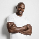 Terry Crews to Host AMERICA'S GOT TALENT: THE CHAMPIONS