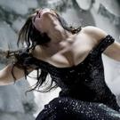 LA BOHEME Comes To Opernhaus Zürich This Weekend