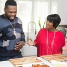 Patti Labelle Shares Her Love For Cooking With All-Star Guests In New Season of PATTI LABELLE'S PLACE On Cooking Channel 11/26