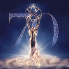 Full List of Winners from the 70th Emmy Awards!