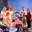BWW Review: Winter Opera of St. Louis Presents L'ELISIR D'AMORE Interview