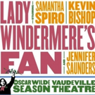 Full Casting Announced For Kathy Burke's LADY WINDERMERE'S FAN at the Vaudeville Photo