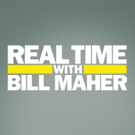 HBO to Premiere REAL TIME WITH BILL MAHER: ANNIVERSARY SPECIAL