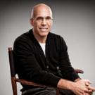 Jeffrey Katzenberg to Give Keynote Speech at Banff World Media Festival