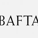 BAFTA Announces the Breakthrough Brits of 2018