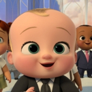 VIDEO: DreamWorks Releases the Trailer for Season 2 of THE BOSS BABY: BACK IN BUSINESS