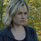 VIDEO: WGN Shares First-Look Trailer for Thrilling Crime Drama BELLEVUE, Starring Ann Photo