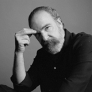 Mandy Patinkin to Appear in Concert in Palo Alto Photo