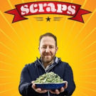 FYI's Culinary Series SCRAPS Returns for Second Season